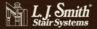lj smith stairs
