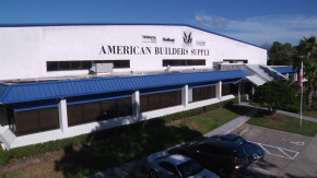 careers at american builders supply