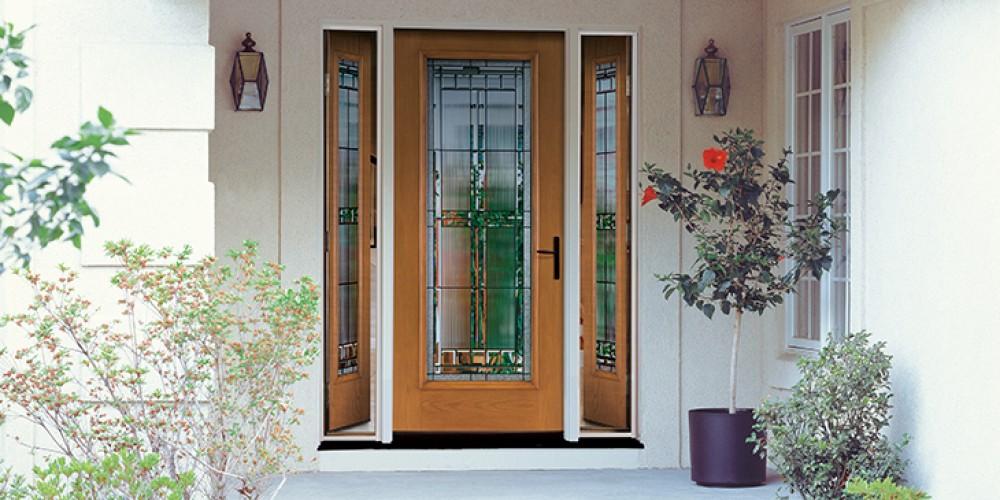TT-door-4-2396073414