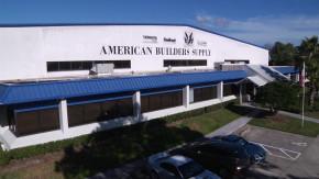 Careers At American Builders Supply