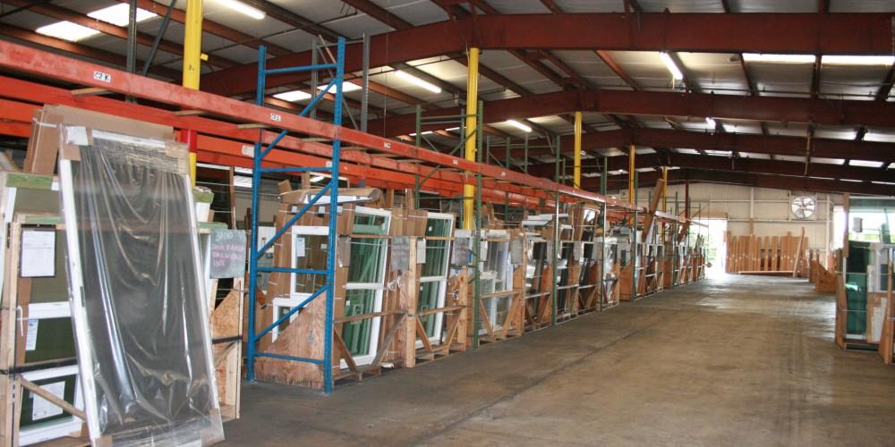 windows-american-builders-supply